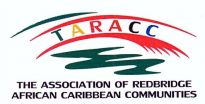 The Association of Redbridge African Caribbean Communities