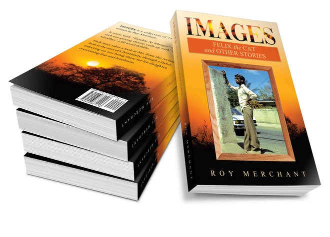 Images Book Cover